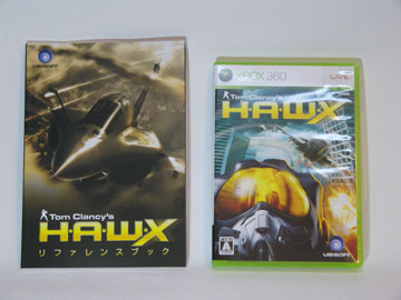 Hawx00
