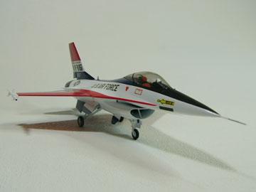 F1602