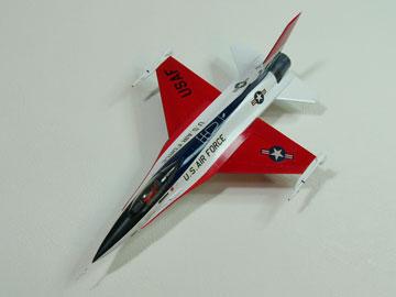 F1603