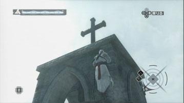 Assassin03