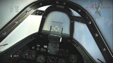 Spitfire01