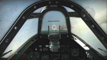 Spitfire02