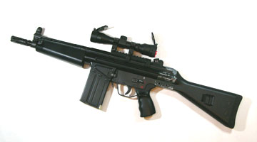 Mc5101