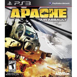 Apacheamazon_2