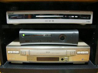 Xbox36002