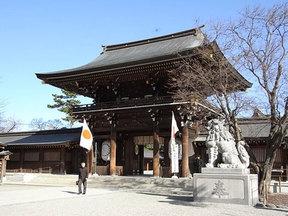 Samukawa02_2