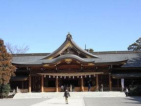 Samukawa03_2