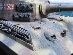 Tigerii01