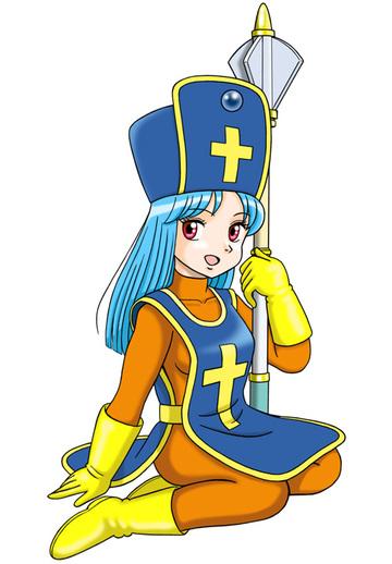Priestess01