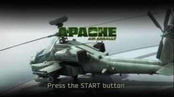 Apache02