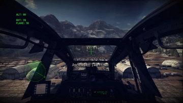 Apache03