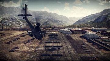 Apache04