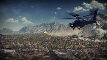 Apache05