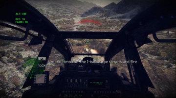 Apache07