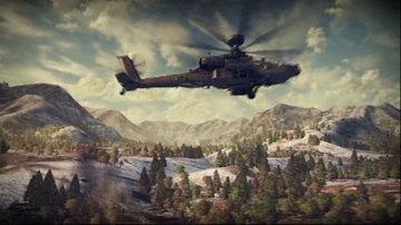 Apache18_2