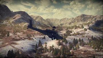 Apache19_2
