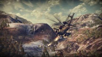 Apache20_2