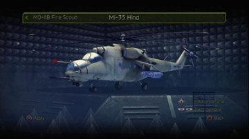 Apache25