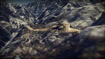 Apache26