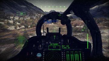 Apache27