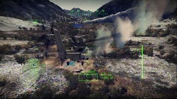 Apache29