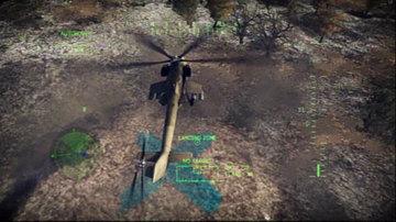 Apache30