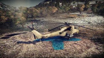 Apache31
