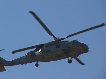 Seahawk01