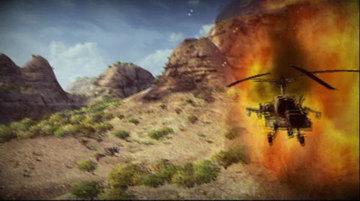 Apache402