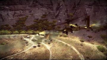 Apache403