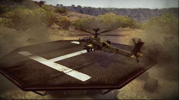 Apache404