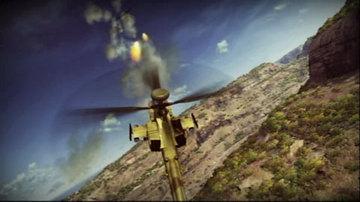 Apache406