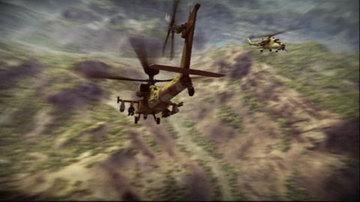 Apache407