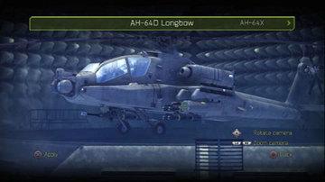 Apache409