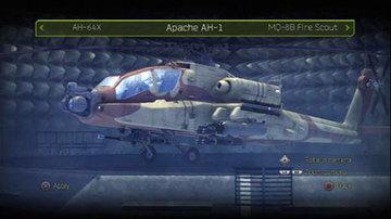 Apache501