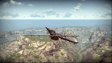 Apache502