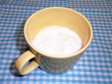 Yogurt02