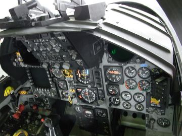 F1502