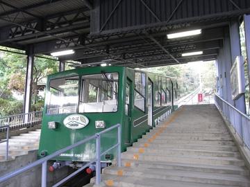 Cablecar01