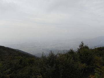 Tukuba09