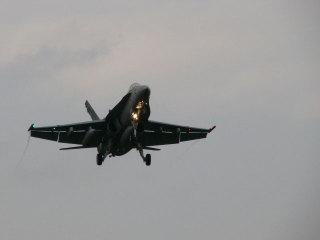 Landing02_1