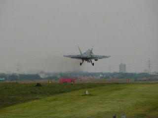 Takeoff02